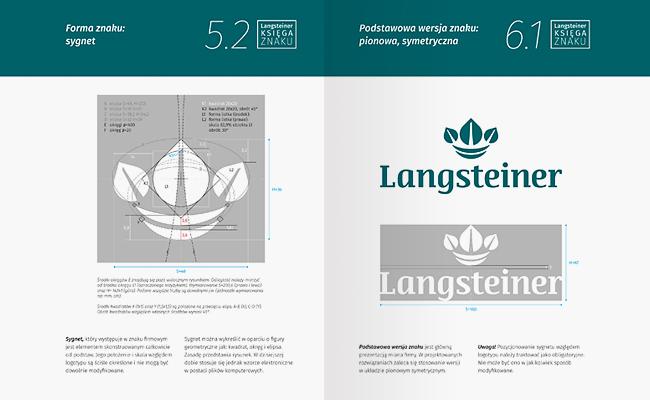 Langsteiner_04