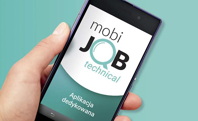 MobiJob_02