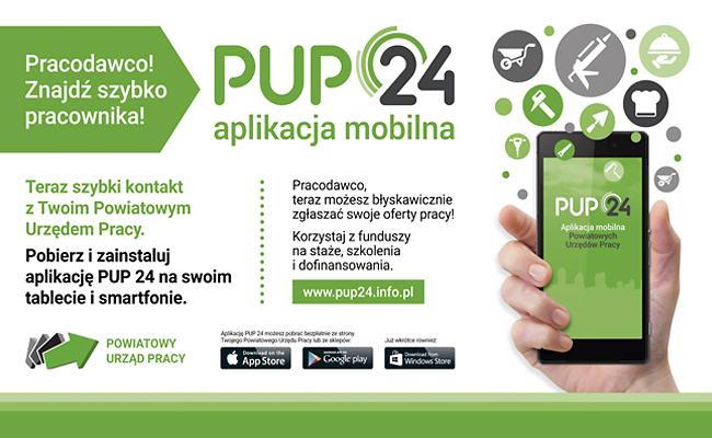 PUP24_03