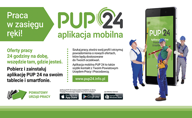 PUP24_04