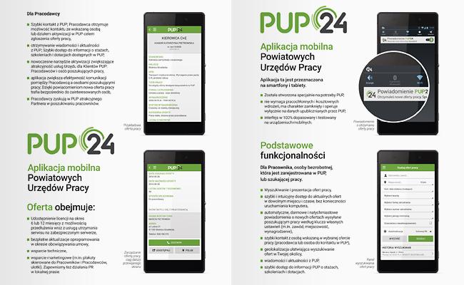 PUP24_05