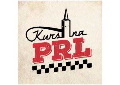 Kurs_na_PRL_pozytyw_chromatyczny_tlo_RGB-page-001