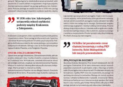 Smiglo_121-czerwiec_30052017-ISSUU-page-003