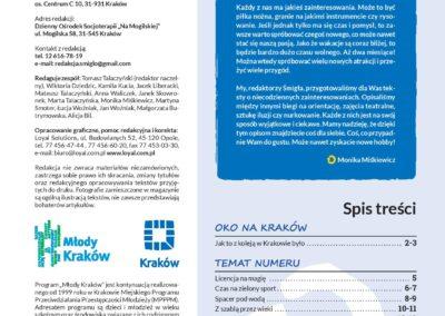 Smiglo_121-czerwiec_30052017-ISSUU-page-004