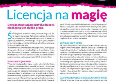Smiglo_121-czerwiec_30052017-ISSUU-page-005