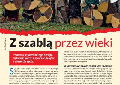 Smiglo_121-czerwiec_30052017-ISSUU-page-010
