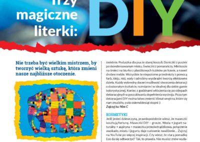 Smiglo_121-czerwiec_30052017-ISSUU-page-012
