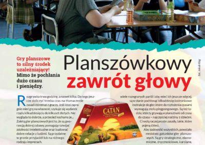 Smiglo_121-czerwiec_30052017-ISSUU-page-014