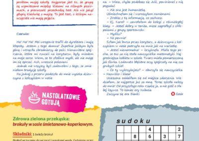 Smiglo_121-czerwiec_30052017-ISSUU-page-019
