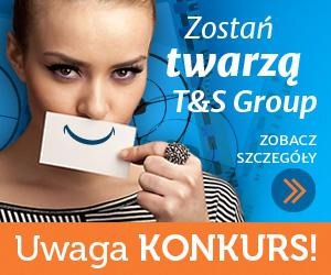 TwarzTNS_Google_300x250